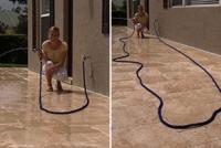 Шланг X-hose 30 метров